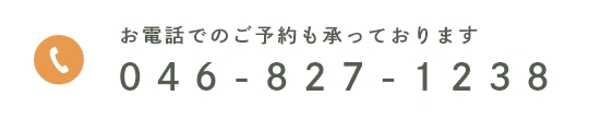 046-827-1238