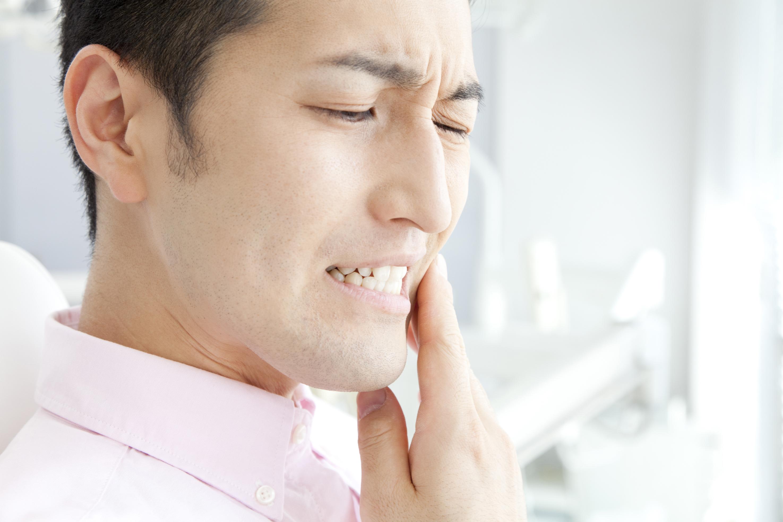 知らない間に進行している病気が歯周病